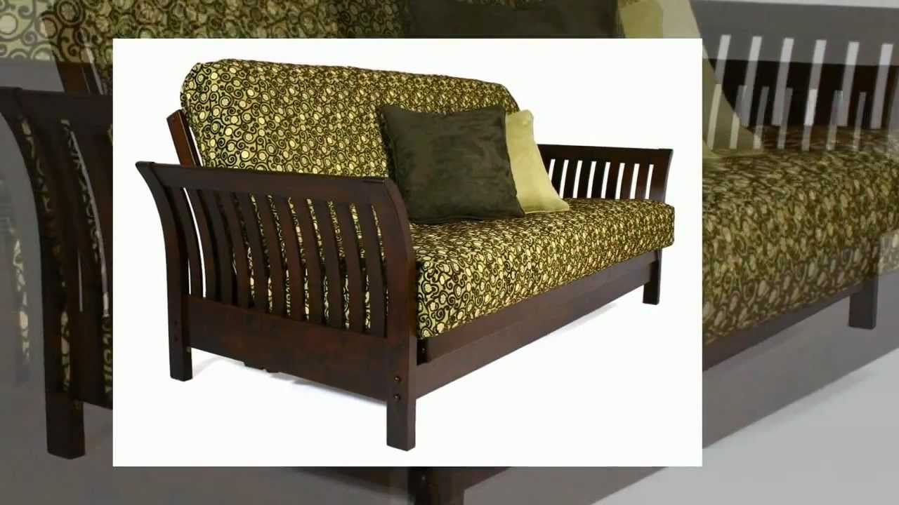 Medium image of futon creations