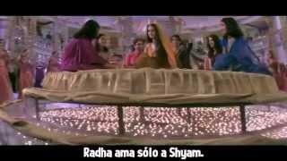 Ye Mehandi Ke Boote - Humko Tumse Pyaar Hai (2006) - (Sub Español)