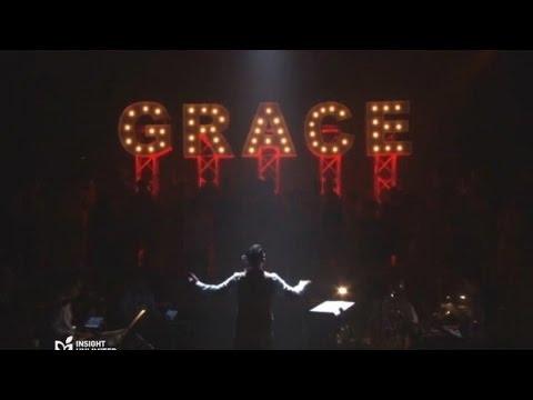 Segala Kemuliaan  (Jakarta Tabernacle Choir Live Concert Official Video)