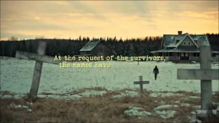 Fargo Season 2 Episode 3 Opening