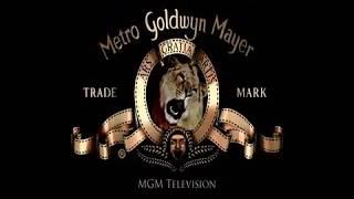 DLC: Fremantle (2018, short)/MGM Television