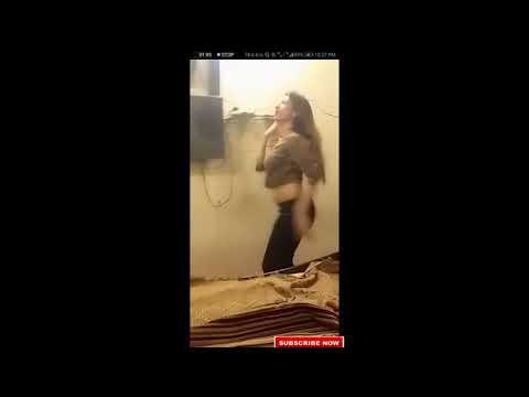Bigo Live Sexy Hot Mujra