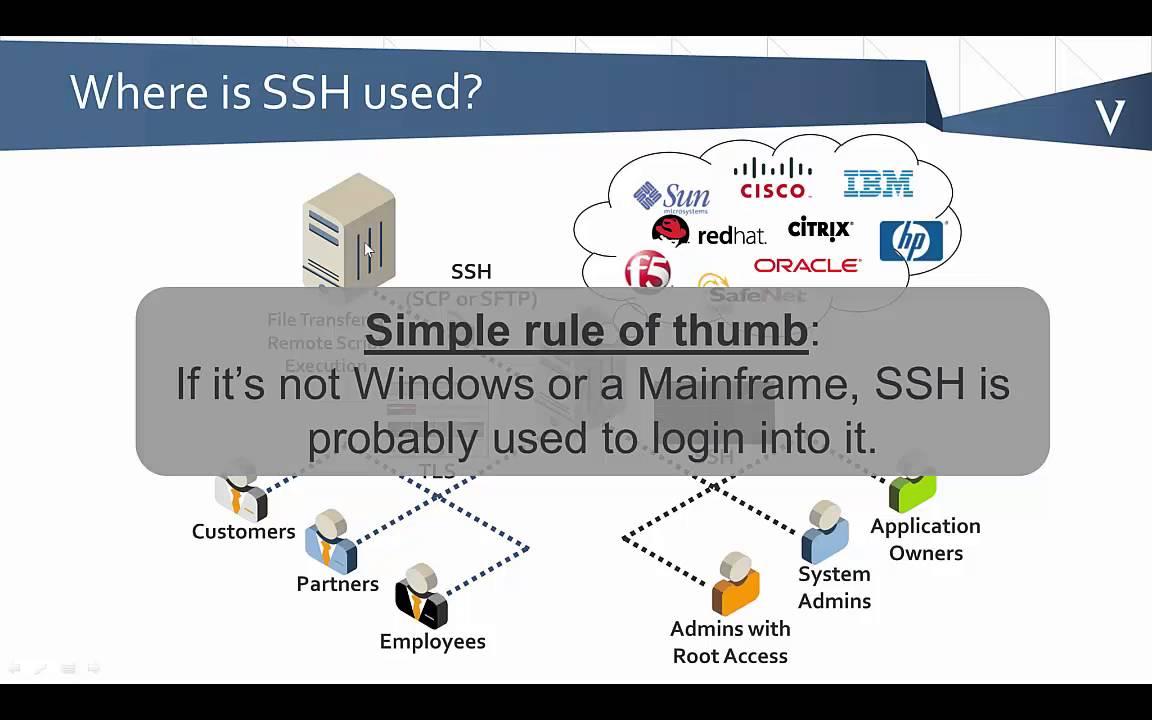 ssh-keygen not recognized in windows