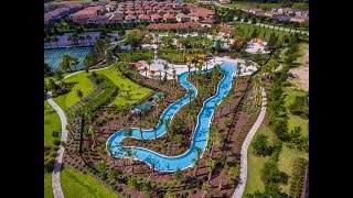 Solterra Resort | Vacation Home Rentals Close to Walt Disney World
