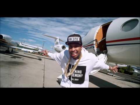 Tyga - Make it Work (Mixed) E.L.M.C Beat