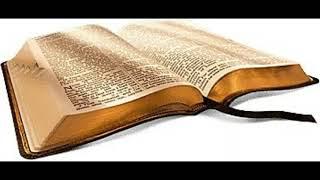 Armas Lindberg: Jumalan sanan voima