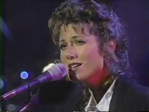 Amy Grant - Children of the World and Thy Word 1997