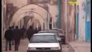 يهودي ليبي يغني لليبيا libyan jewish