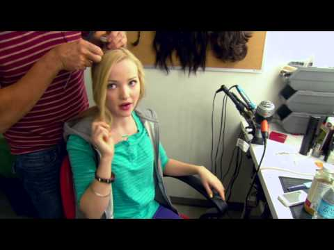 Liv and Maddie: Let the Cloning Begin!