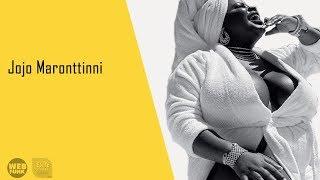 Baixar Jojo Maronttinni - Que Tiro Foi Esse (Áudio Oficial)