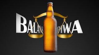 Balans piwa