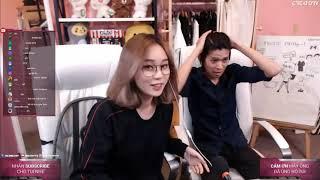 (Live) QTV VS Misthy Leo Gank Cùng LIÊN Minh Huyền Thoại 2019 