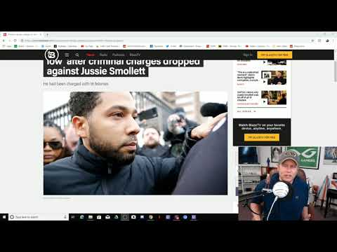 Jussie Smollett - Empire Ratings Hit All-time Low Following Criminal Charges Being Dropped! Mp3