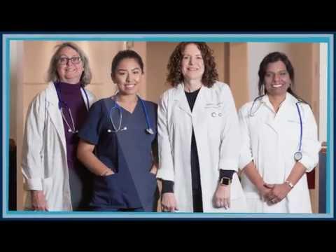 Mercy School Of Nursing >> Students On The Bachelor Of Nursing Program At Mercy College 2