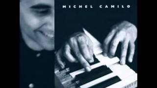 Michel Camilo - Caribe