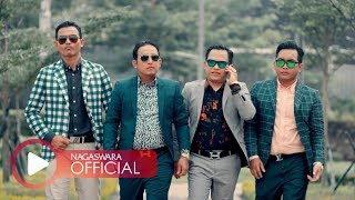Download lagu WALI - MATANYO (OFFICIAL MUSIC VIDEO NAGASWARA) #MUSIC