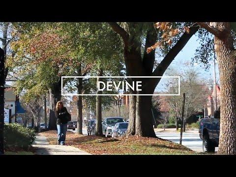 Devine Street Area, Columbia SC