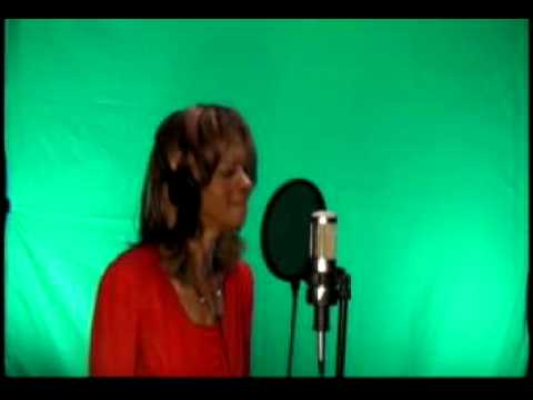 He's working it out by Minister Rose Manning.avi