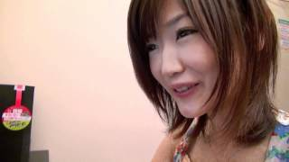 木嶋のりこ(ミス東スポ2012)と東スポ前田記者によるGambooBETの紹介動...