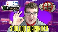 500,000 views and I'll make videos again.
