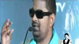 Mugamoodi Trailer Launch Part 3