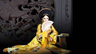 Kiều History 24 - Lầu Xanh - La Maison de joie