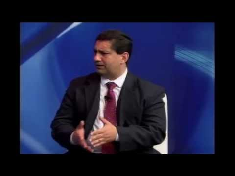 Entrevista com Dr. Fábio Alves Ferreira sobre Direito de Família