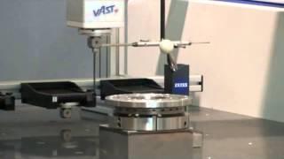 Поворотные столы производства EXACT MEATEC ct 200(Поворотные столы производства EXACT от компании MEATEC. http://meatec.ru/publ/video/povorotnye-stoly-proizvodstva-exact-meatec-ct-200/, 2013-08-28T12:37:11.000Z)