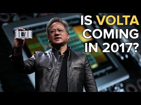 Volta in 2017? | Vega 56 BIOS Flash to Vega 64