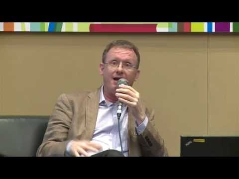 Hong Kong Book Fair 2016: China's Economy: Powerhouse, Menace or the Next Japan?