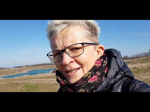 2.4.19 Danske grusgrave i spil til issvømning