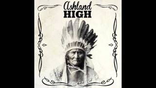 Watch Ashland High Clouds video