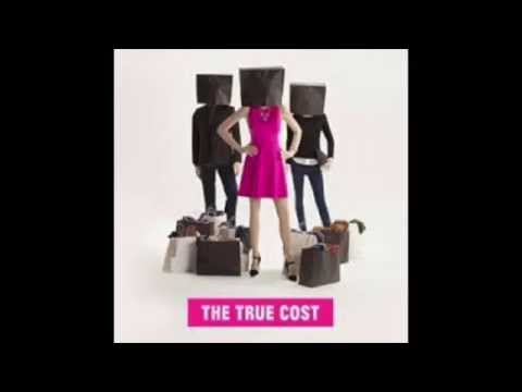 Next Life by Souls (From The True Cost)