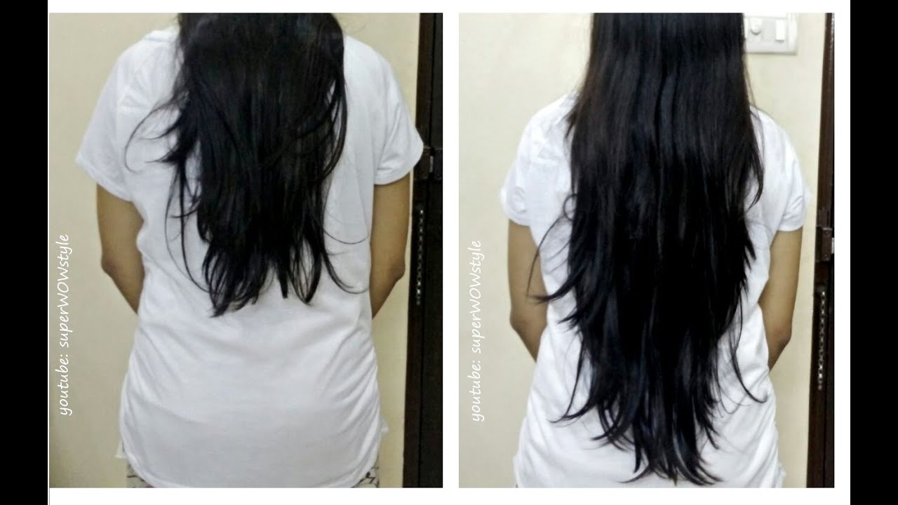 How to grow hair fast indian hair growth secrets get naturally how to grow hair fast indian hair growth secrets get naturally long hair superwowstyle youtube urmus Image collections