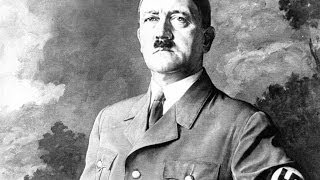 10 Interesting Facts About Adolf Hitler