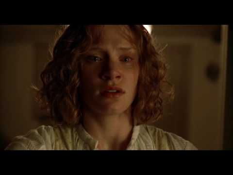 "The Village (2004) - ""Those We Don't Speak Of"" scene"
