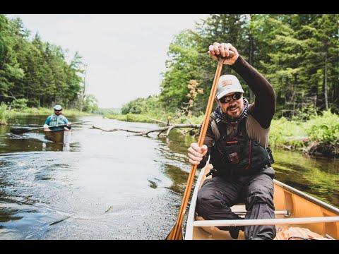 Canoeing & Kayaking | Schroon Lake Region