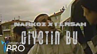 Narkoz - Giyotin Bu  feat  Fersah   Resimi