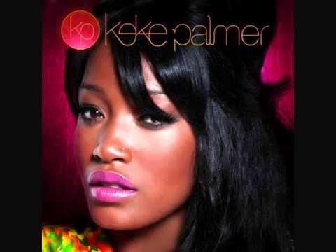 Keke Palmer - Dip 2 Nite (Keke Palmer Mixtape)
