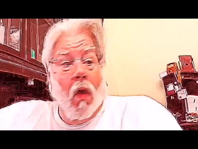 fat juul rip video, fat juul rip clip