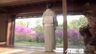 【静岡】CM 春華堂 うなぎパイ