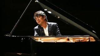Lang Lang plays Chopin, Ponce, and Lecuona. 2nd half recital (Live Concert)