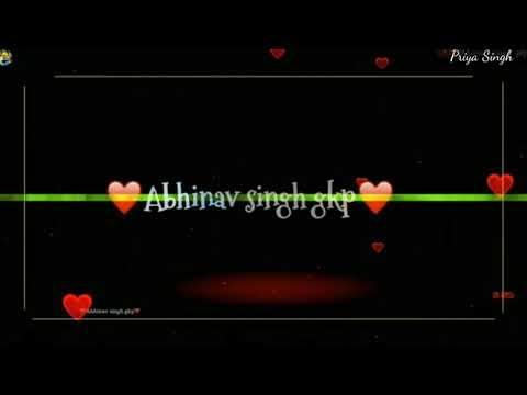 samne-mere-jitni-der-song|-ringtone-hindi-sab-ringtones-2020|new-hindi-heart-broken-ringtone