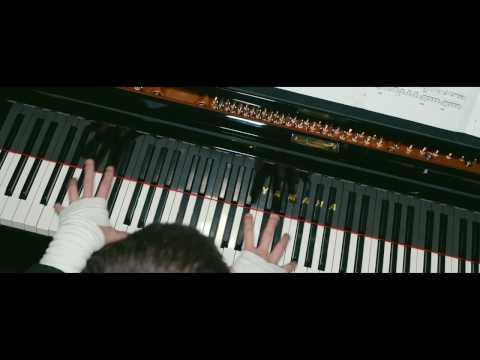 Game of Thrones Medley - Virtuosic Piano Solo - Martin Hýl (arr. Jarrod Radnich)  4K
