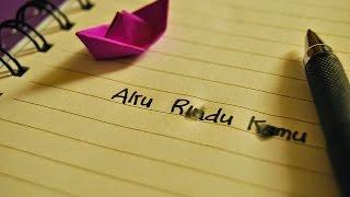 Download Video Puisi Indah - RINDU SANG KEKASIH MP3 3GP MP4