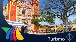 Feria de Tepalcingo   Noticias de Morelos