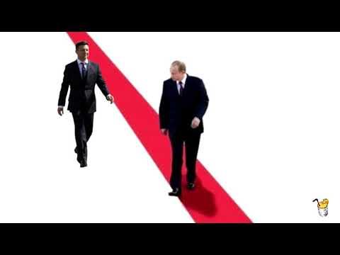 Кремль готовит решающий