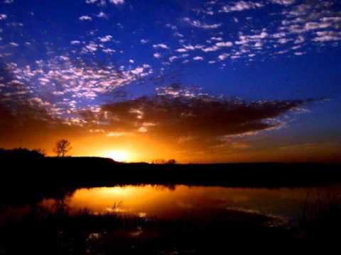 Самые красивые фотографии природы - YouTube