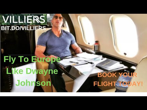affordable charter jets london | best plane charter  london  | private jet charter companies