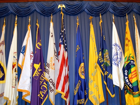 Hearing to Examine VHA's Ability to Recruit, Retain High-Quality Employees